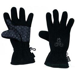 Dámske rukavice Jack Wolfskin Handschuhe TRIW PAW