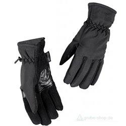 Softshellové dámske rukavice F.LLI Campagnolo