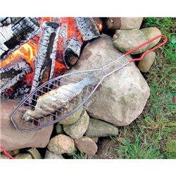 Pekáč na ryby, 56 cm