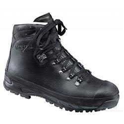 Protipořezové obuv Meindl WORK SAFE