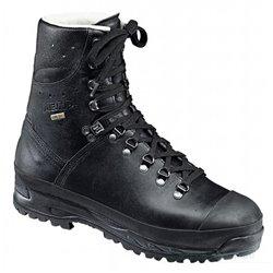 Bezpečnostní obuv Meindl ACTIVE SAFE
