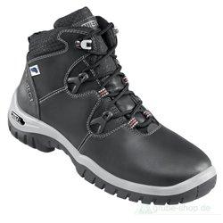 Bezpečnostná obuv Otter PROTECT