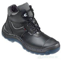Bezpečnostná obuv Otter PREMIUM SAFE