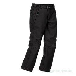 Detské softshellové nohavice F.LLI Campagnolo JUNIOR