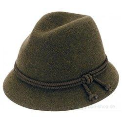 Plstený klobúk JAGDHUND
