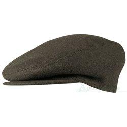 Lodénová čapica WEGENER