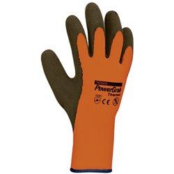 Zimné rukavice Thermo Power