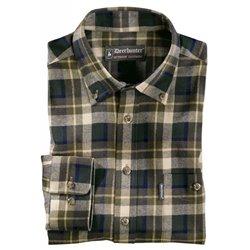 Košeľa Deerhunter Scott