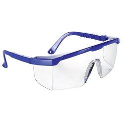 Detské ochranné okuliare