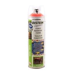 Lesnícky značkovací sprej Distein Ergonom