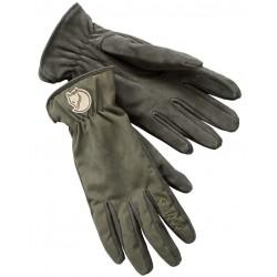 Rukavice FJÄLLRÄVEN Forest Glove