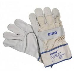 Rukavice Bison Dino