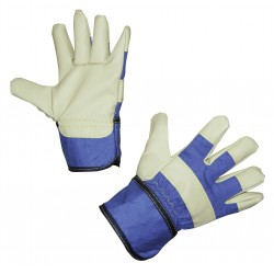 Detské rukavice Junior cd4e921a39