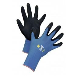Detské pracovné rukavice