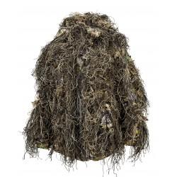Pánske oblek Deerhunter Sneaky Ghillie