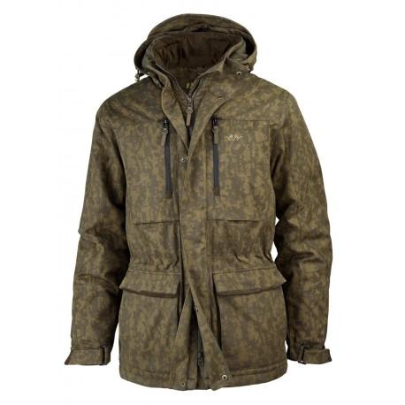 Poľovnícka bunda Blaser Argali 3.0