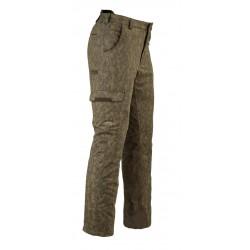Poľovnícke nohavice Blaser Argali 3.0