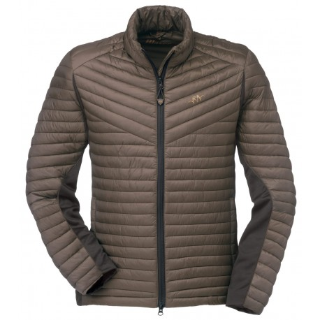 Pánska bunda Blaser Primaloft Packable