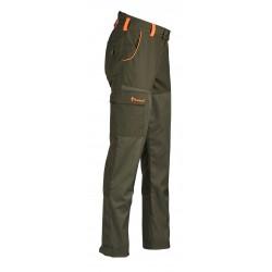 Poľovnícke nohavice Pinewood Cumbria Wood