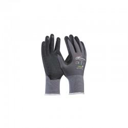 Ochranné pracovné rukavice MULTI FLEX