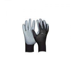 Ochranné pracovné rukavice MIDI FLEX