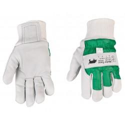 перчатки Keiler Forst-летнего