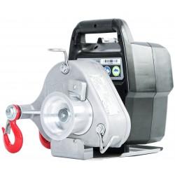 Akumulátorový navijak PCW3000-Li