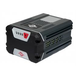 Batéria prenosného navijaka 82 V