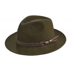 Poľovnícky klobúk Loden Hat