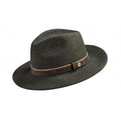 Poľovnícky klobúk Mayser Hut Gustav
