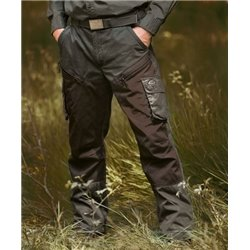 Poľovnícke nohavice Hubertus