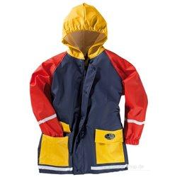 Dětská bunda BMS