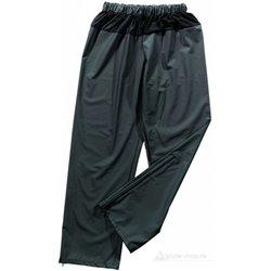 Nohavice do dažďa FLEXORAIN® SIOEN