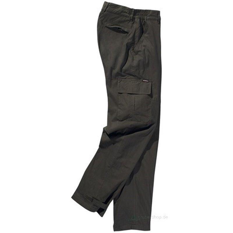 81e4df135166 Dámske poľovnícke termo nohavice