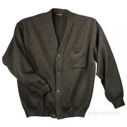 Pletený sveter Schubert
