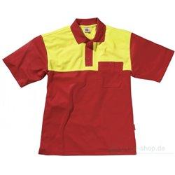 Polo-tričko s krátkym rukávom Workfashion DYNAMIC