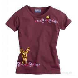 Dětské tričko ELKLINE Margaritee