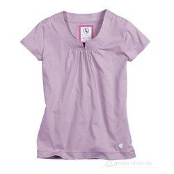 Tričko Aigle SARANEA