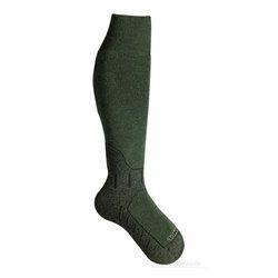 Meindl охоты носки