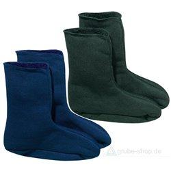 Ponožky Helly Hansen - stieľka do čižmy
