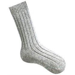 Nórske ponožky