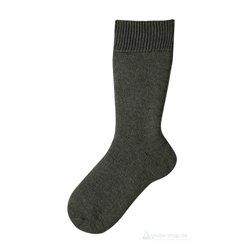 Socks VEITH