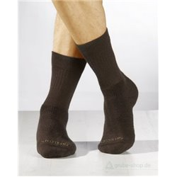 Ponožky Meindl COMFORT FIT MEN
