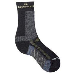Ponožky Meindl AIR REVOLUTION