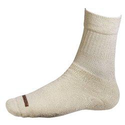 Ponožky Meindl COMFORT FIT LADY