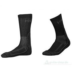 Ponožky HH POINT