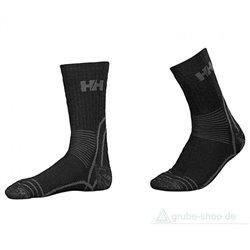 Ponožky HH TRACK