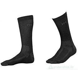 Ponožky Helly Hansen Light