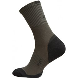 Ponožky Clima plus SHOX