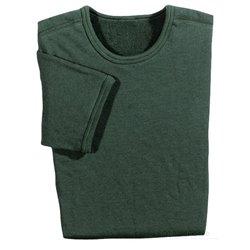 Funkčné tričko Nordforest DUPLO